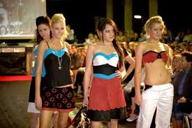 moda italian