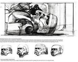 star wars designs
