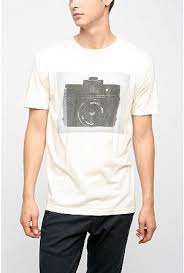 graphic designer t shirt