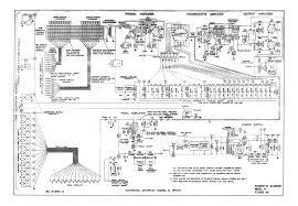 pic schematic