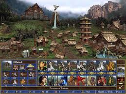 heroes game pc
