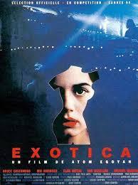 tabloid exotica