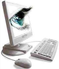 spyware,desktop