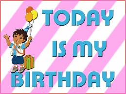diego birthday