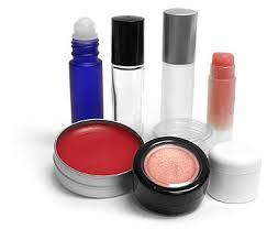 cosmetic pics