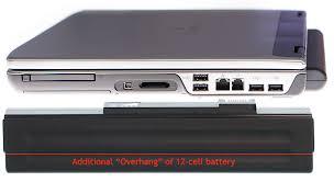 gateway m460 laptop