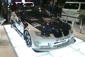 auto salon bmw
