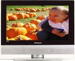 polaroid plasma tv