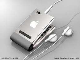 apple phone