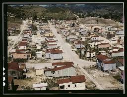 fotos antiguas puerto rico