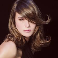 cosmetics hair