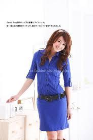 japan and korea fashion