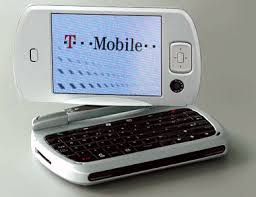 best mobile phones in the world