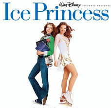 Soundtracks - Ice Princess