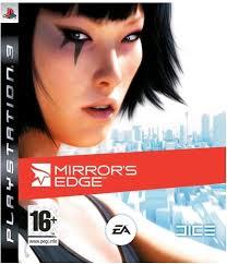 อลังการ 300 เกมส์ดัง PC [Mediafire Folder] สุดยอด !! Mirror-s-Edge-9
