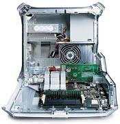 power mac g4 pci graphics