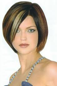 short bob haircut pictures