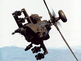 grandes helicopteros Apache_Longbow_Helicopter