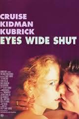 eyes wide shut poster