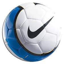 nike soccer pictures