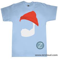 life aquatic shirts