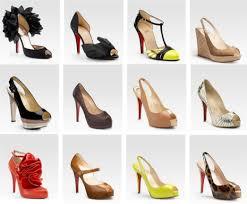christian louboutin shoes 2009