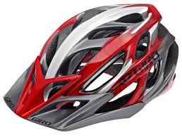 giro e2 helmets