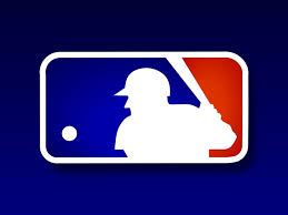 mlb baseball pics