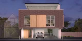 3d architectural images