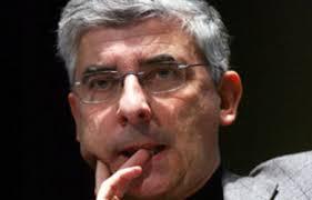 http://t0.gstatic.com/images?q=tbn:XO3shwA9ozUSYM:http://photo.lejdd.fr/media/images/archivesphotoscmc/politique/gaetan-gorce-critique-la-mise-en-place-houleuse-et-chere-du-rsa./151208-4-fre-FR/Gaetan-Gorce-critique-la-mise-en-place-houleuse-et-chere-du-RSA._pics_390.jpg