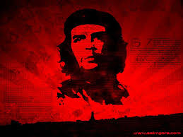 che guevara screensavers