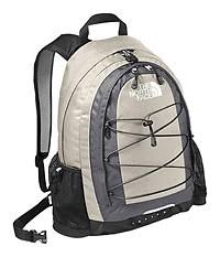 north face school bags