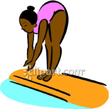 diving board images