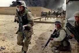 3rd battalion 7th marines
