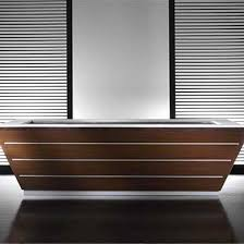 design spa