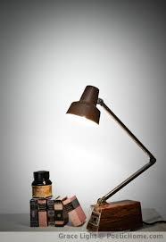 lamp vintage