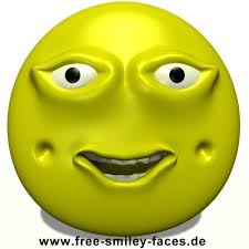 free animated smiley