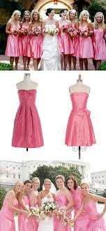 bridesmaid wear