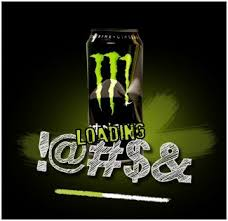 monster energy drink cases