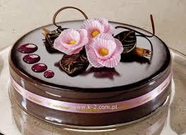 dekoracja tortow