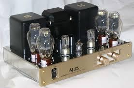 300b amplifier