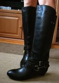 miss sixty adrian boot