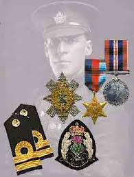 british military hats