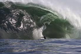 hawaii big surf