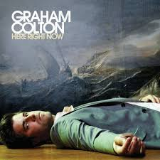Graham Colton - Summer Stars