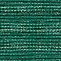green shade cloth
