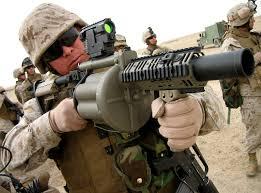 Korps Marinir Amerika Serikat