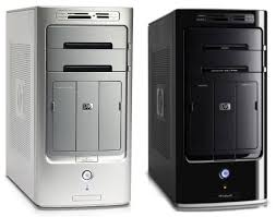hp computer covers