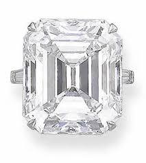 50 karat diamond