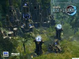 rise of legends 2